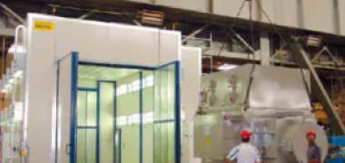 cabine-de-vopsire-vibroblast3-300x247