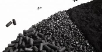 filtrarea-cu-carbon-activ-vibrolast