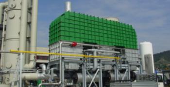 instalatie-filtrare-aer-COV-vibroblast-300x215