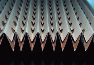 instalatii-de-filtrare-pentru-particulele-grosiere-de-vopsea-300x240