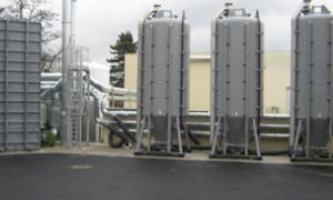 instalatii-filtrare-cu-carbon-activ