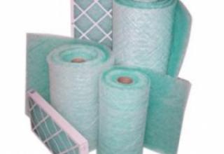 instalatii-filtrare-pentru-particule-fine-de-vopsea-300x300