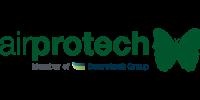 logoAirprotech