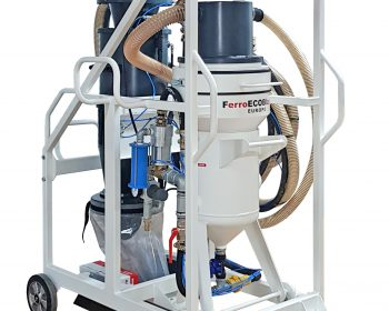 mobile-dust-free-blasting-and-peening