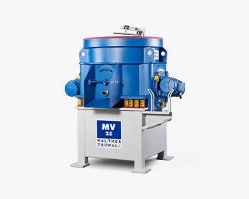 mv-multivibratoren-01